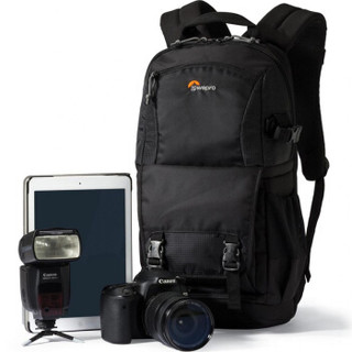 Lowepro 乐摄宝 Fastpack BP 150 II AW 新款风行BP150 双肩摄影包