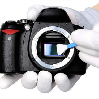 VSGO 威高 D-15830 单反相机清洁套装