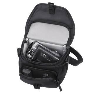 SONY 索尼 LCS-U11 单肩相机包