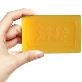 洛娃 洗衣皂 (2块)