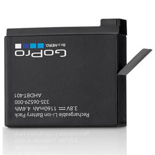 GoPro HERO4 运动相机 电池