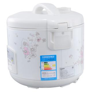 Galanz 格兰仕 A701T-50Y33 5L 电饭煲