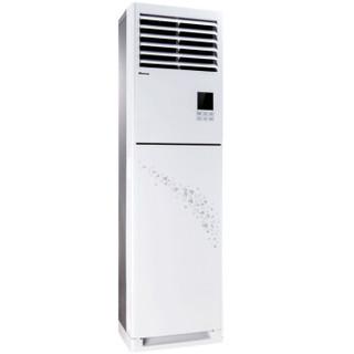 Hisense 海信 KFR-50LW/EF02S3a 立柜式空调2匹