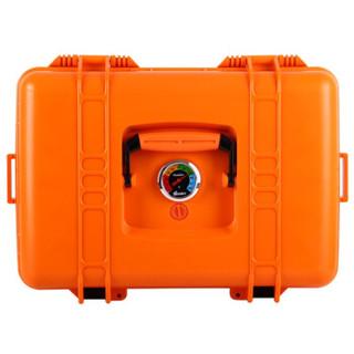 EIRMAI 锐玛 R51 相机防潮箱