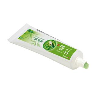 LG竹盐 清新源 牙膏促销装