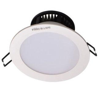nvc-lighting 雷士照明 NLED9825 LED筒灯
