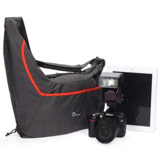 Lowepro 乐摄宝 斜挎单肩单反相机包