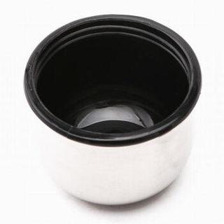 emsa 爱慕莎 参议员系列 不锈钢保温杯 500ml