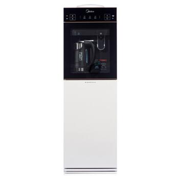 Midea 美的 YR1516S-X 温热型饮水机