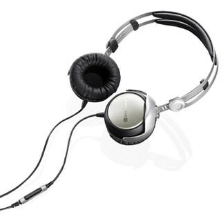 beyerdynamic 拜亚动力 T51i 头戴式耳机