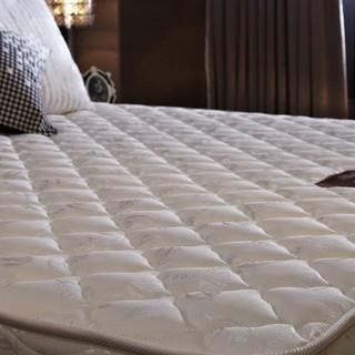 Airland 雅兰 BEVIS 双面弹簧床垫