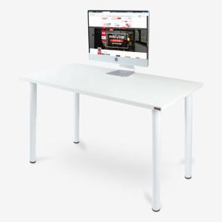 NEED 尼德 AC1DW-E1 亚当系列 电脑桌