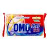 OMO 奥妙 99超效 洗衣皂 (118g、芦荟)