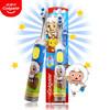 Colgate 高露洁 新动感型 儿童电动牙刷