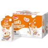 达利园 花生牛奶 复合蛋白饮料 原味 250ml*24