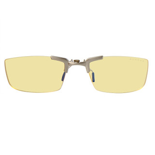 GUNNAR Ace 防蓝光眼镜夹片