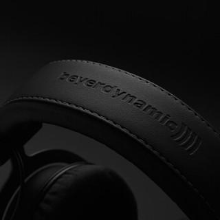 beyerdynamic 拜亚动力 DT1770 PRO 头戴式耳机