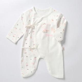 亿婴儿 婴儿礼盒 新生儿四季通用 15件套 607粉色