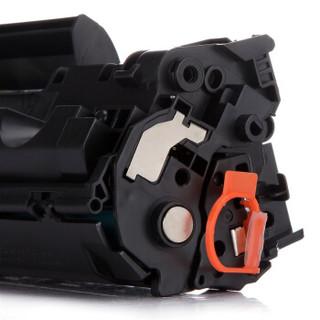 befon 得印 BF-388A 双支装 硒鼓*3套 (黑色、超值装/大容量、通用耗材)
