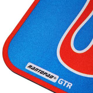 Rantopad 镭拓 GTR鼠标垫