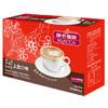 MOKATE 摩卡特 咖啡三合一随身包 15g*42包 630g