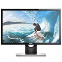 DELL 戴尔 SE2216H 21.5英寸 VA显示器(72%NTSC)