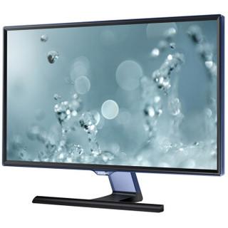 SAMSUNG 三星 S27E390H 27英寸 PLS液晶显示器