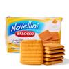 BALOCCO 百乐可 饼干 鲜奶油蜂蜜味 350g