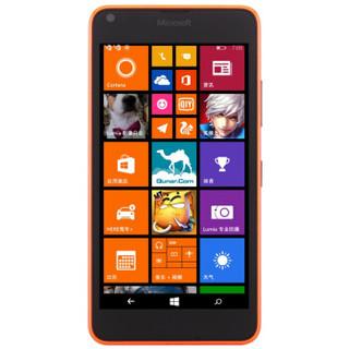 Microsoft 微软 Lumia 640 智能手机