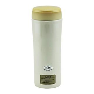 Tiger 虎牌 不锈钢真空保温杯 MMK-A45C-CG (450ML)
