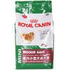 ROYAL CANIN 皇家 PR21 宠物室内小型犬成犬狗粮 4kg