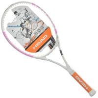 Head 海德 Ti Maria Tour 2370011 莎拉波娃签名版网球拍 已穿线
