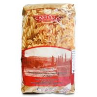 CASTELLO 卡斯特 意大利面条 500g