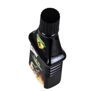 3M PN8604 S系列 7合1全效燃油系统清洁剂 325毫升*2瓶