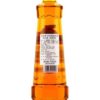 Berentzen 百人城 桃子酒 700ml