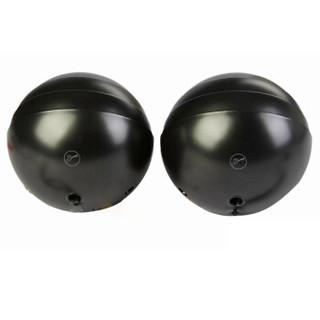 HiVi 惠威 S400 多媒体音箱 黑色