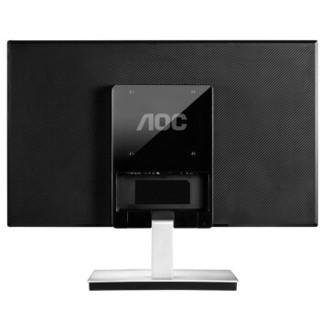 AOC I2476VWM 23.6英寸 16:9 液晶显示器