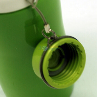 LOCK&LOCK 乐扣乐扣 LHC411 保冷杯