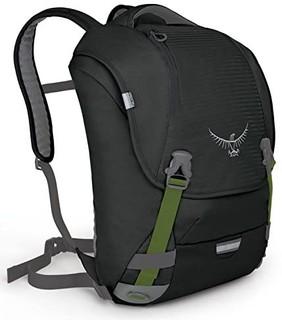 OSPREY FlapJack 双肩背包
