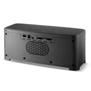 EARISE 雅兰仕 S3 2.1声道 蓝牙音箱