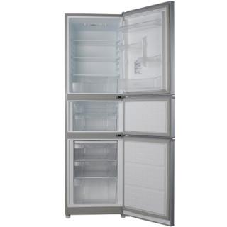 Galanz 格兰仕 BCD-220TS 三门冰箱