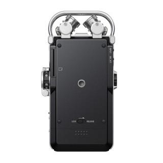 SONY 索尼 PCM-D100 录音笔 32GB 黑色