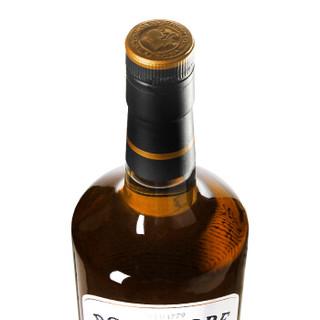 BOWMORE 12年 单一麦芽威士忌