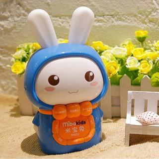 mibokids 米宝兔 儿童早教机