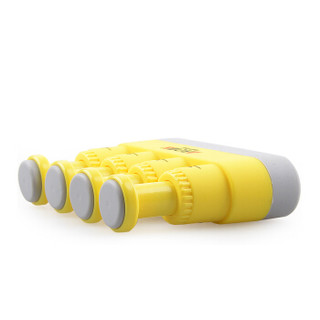 AROMA 阿诺玛 AHF-03 手指练习器 黄色
