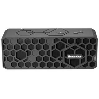 Sounder 声德 蜂巢2S+ 蓝牙音箱
