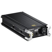 因为情怀和信仰 — SONY 索尼 PHA-2 便携解码耳放 详细测评