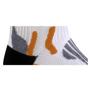 X-Socks RUN PERFORMANCE 专业跑步袜