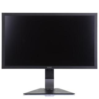 SHARP 夏普 PN-K321 32英寸 16:9 4K液晶显示器
