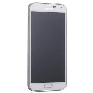 SAMSUNG 三星 Galaxy S5  G9008V 移动4G手机